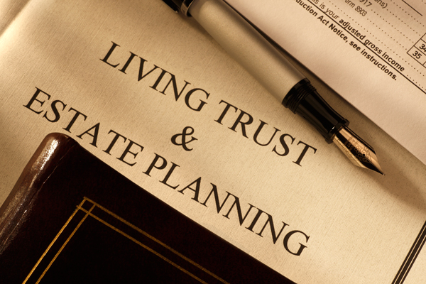 Estate Planning and Elder Law Attorneys in York, PA